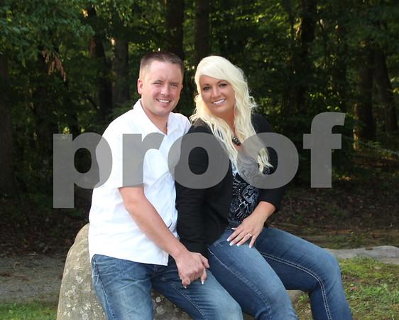 Crystal Thompson Engagement 7-18-15 (Megan)